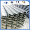 Steel Structure Used Cold Formed Steel Z Purlin
