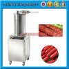 Commercial Electric Food Meat Processing Machine Sausage Stuffer