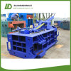 Y81-125b Scrap Metal Packing Baling Machine