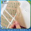 3m Ployester Double Side Tape 9495le Adhesive Glue Tape