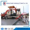 Slipform Paver Concrete Paver with 6000mm Paving Width
