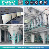 Chicken Feed Production Line Wtih Automatic Dosing System