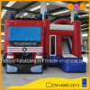 Factory Price Theme Fire Truck Car Combo (AQ1324-13)