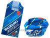 China Factory OEM Produce Custom Logo Print Polyester Tube Bandana