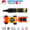 Pirate Cannon Launcher Plastic Toy for Kid Promotion