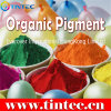 High Performance Pigment Red 170 for Plastic