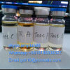 Mixed Liquid Anabolic Steroid Injection Tmt 375 / Tmt Blend 375