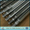 OEM & ODM All Kinds of Machine Shaft with Good Precision and Quality