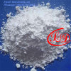 Antihistaminic Drug Diphenhydramine Hydrochloride CAS 147-24-0