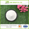 Factory Price 98% Precipitated Barium Sulfate for Paint, Rubber, Plastic