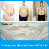 Fat Shredding Steroids Orlistat Powder for Obesity Treatment 96829-58-2