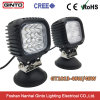 High Quality 5inch 40W/48W LED Work Light for Truck