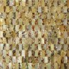 New Design Mother of Pearl Shell Mosaic Wall 300*300mm