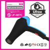 Ufree Hot Selling Powerful Hair Dryer for Salon Use