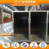 Extrude Aluminium Profile for Curtain Wall