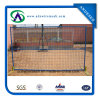 Tamporary Fence Welded Wire Mesh