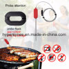 Bluetooth Wireless Barbecue Thermometer