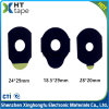 Factory Directive Anti-Slip Blocking Pads for Glasses