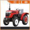 New 200HP Drive Type Tractor
