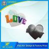 Cheap Customized Refrigerator Fridge Magnet for Advertising/Souvenir Gift (FM15)