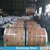 Prime Qualtiy Prepainted Wood Color Galvanized Steel Coil PPGI