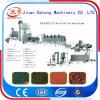 Fish Food Extruder Machine