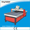 Rabbit CNC Router RC1325 for Wood/Metal/Stone with CE