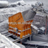 High Efficiency Mining Machine Impact Rock Crusher in America