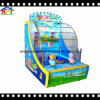 Redemption Game Machine Naughty Duck with Water Gun