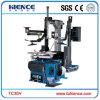 Heavy Duty Automatic Car Tire Changer Machine Tc30h