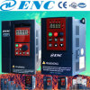 Eds1000 Series 5.5kw Frequency Inverter for Air Compressor Use