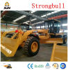 New Arrival Gr165 165HP Small Motor Grader