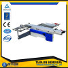 Wood Cutting Panel Saw Machine/Sliding Table Saw 6128