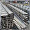 316L 316ti Stainless Steel Extruded Tube Seamless Pipe