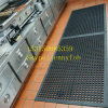 Acid Resistant Anti-Fatigue Hotel Rubber Kitchen Mat