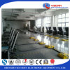 Mobile Under Vehicle Inspection Equipment(UVIS) Manufacturer AT3000