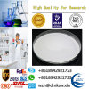 99.5% Purity Nandrolone Phenylpropionate Powder Amazing Effect Provide Sample Packing