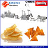 Tortilla Corn Chips Bugles Production Line