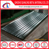 Hot Dipped Galvanized Corrugated Roofing Sheet for Construction