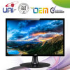 Canton Fair Hot Selling TV 19 Inch LED TV