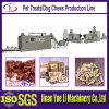 Pet Pellet Food Equipment/Making/Processing Machine/Equipment