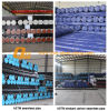 Seamless Steel Pipe by ASTM API Standard