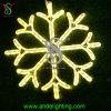Best Festoon Lighting LED Christmas Light