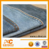 High Quality Jean Denim (XCFZ-216)
