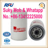 High Quality Fuel Filter Wf2054 for Fleetguard