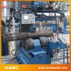 Pipe Welding Machine for Automatic Root Pass, Fill in and Final Welding (TIG/MIG/saw)