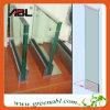 Stainless Steel Handrail Pipe Slot
