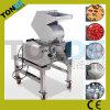 Good Quality High Speed Tobacco Leaf Cutting Machine