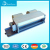 Vertical - Mounted Water Temperature Fan Coil Unit
