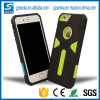 Good Quality Defender Shockproof Warrior Armor PC+TPU Phone Case for iPhone 7/7plus